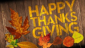 holiday-closure-happy-thanksgiving-fastframe-of-lodo-expert